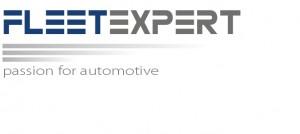 Fleetexpert