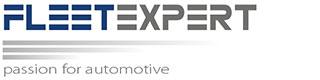 Fleetexpert logo