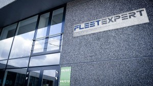fleetexpert_building_board