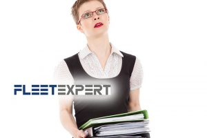 Fleetexpert Nood Administratie