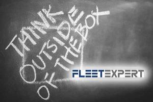 Fleetexpert-out-the-box